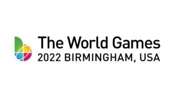 World-Games-350×197