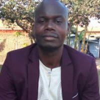 Okello James